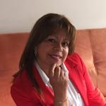 Gladys García