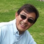 Rodrigo Rincón