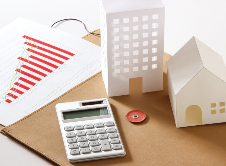 analisis de la agencia de arrendamientos
