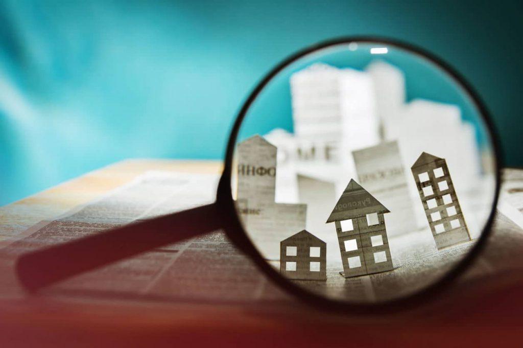 busqueda de inmobiliaria en bogota para arrendar apartamento