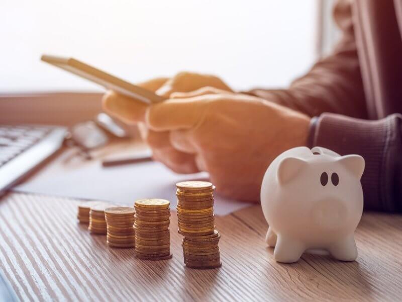 incremento valor del contrato de arrendamiento