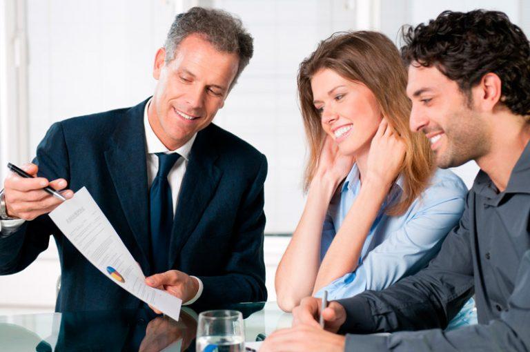 revisando-el-Reglamento-propiedad-horizontal