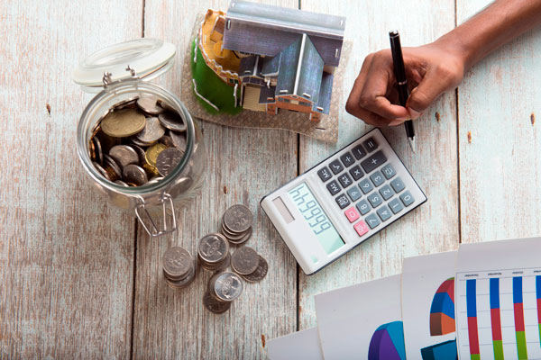 cuentas para renta vitalicia inmobiliaria en colombia
