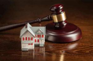 ley de vivienda y habitat