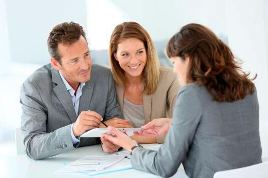 asesor para arrendar por inmobiliaria