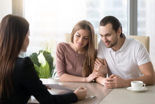 vender tu casa rápido y seguro